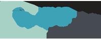 Itarus Limited Logo