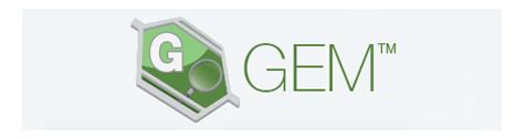 Gem find out more...