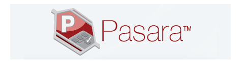 Pasara find out more...